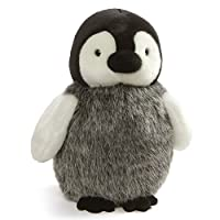 GUND Penelope Penguin Chick Stuffed Animal Plush