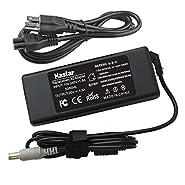 Kastar AC Adapter Power Supply for IBM ThinkPad R60 R61 T60 T61 T61p X60 X60s X61 Z60 Z60t Z61 417032U SL300 SL400 SL500 T400 T410 T420 T500 T510 T520 W500 X100e X120e X200 X200s X201 X220 X300 X301