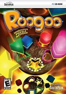 Roogoo - PC