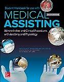 Student Workbook for Medical