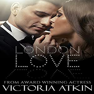 London Love Audiobook
