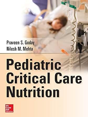 Best Pediatric Books 2019 Review