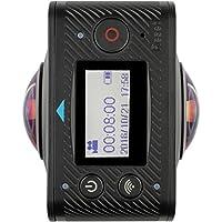 Kitvision KVIM360BK Immerse 360 DUO , Black