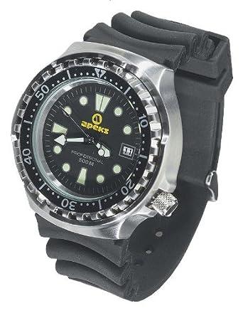 Apeks Dive Watch (500 M AP 0406-6)