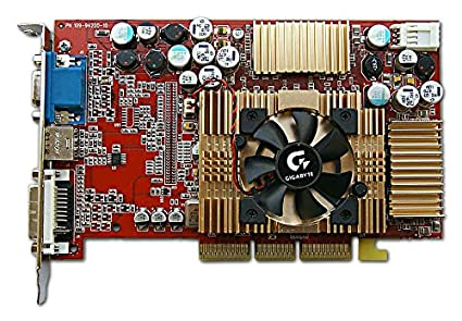 128 DDR ATI RADEON 9700 PRO WTV-OUT TREIBER WINDOWS 10