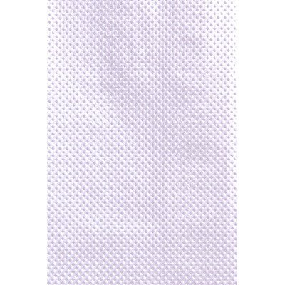 13'' x 19'' Patient Bibs - Dental Econo-Gard Color: Lavendar