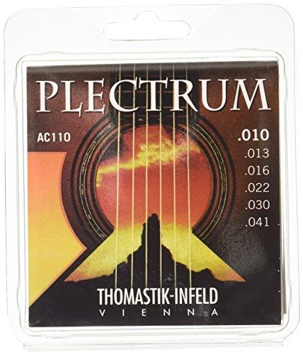 Thomastik-Infeld AC110 Acoustic Guitar