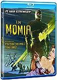 La Momia [Blu-ray]
