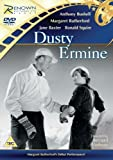 Dusty Ermine ( Hideout in the Alps ) ( Rendezvous in the Alps ) [ NON-USA FORMAT, PAL, Reg.0 Import - United Kingdom ]