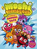 Moshi Monsters: Official Annual 2012