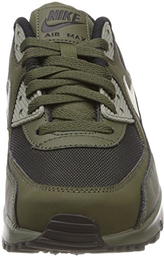 Chaussures Bo de Max NIKE Essential 309 homme Khaki Air Light Cargo Multicolore running 90 qwwAIaRp