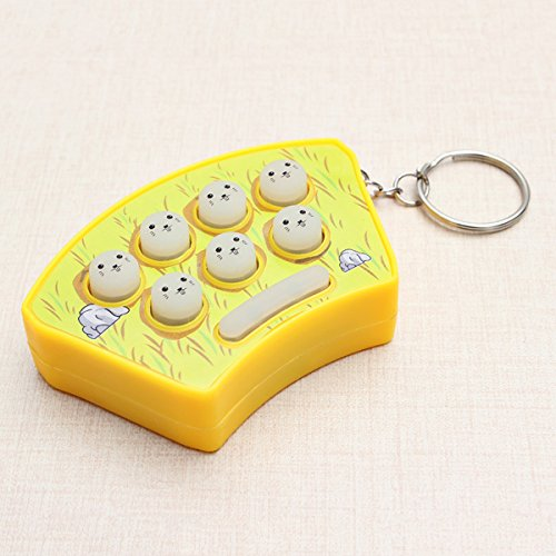 sica-mini-whack-a-mouse-mole-attack-game-key-chain-amusement-game
