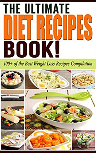 Download gratuito di ebook Joomla Diets: The Ultimate DIET RECIPES Book!: Diets: 100+ of the Best Weight Loss Recipes Compilation (Paleo Diet, Atkins Diet, Low Carb Diet, Ketogenic Diet) PDF