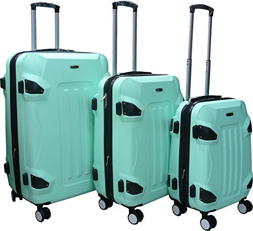 new-zota-abs-3-pcs-luggage-set-mint