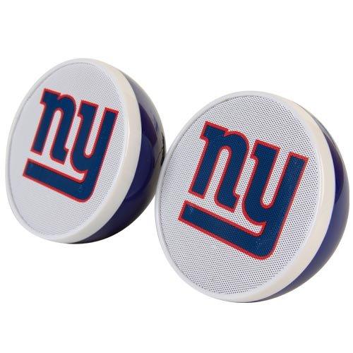 Giants Speakers New York Giants Speakers Giants Speakers