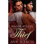 Brook Street: Thief | Ava March