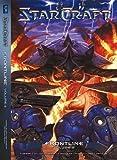 Starcraft: Frontline Vol. 2 (Blizzard Manga)