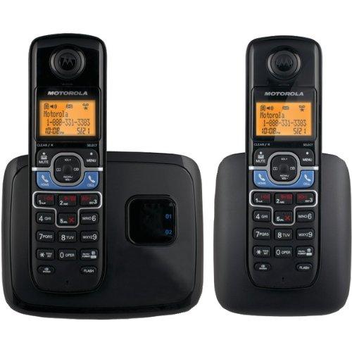2 X 6 Telephone - 8