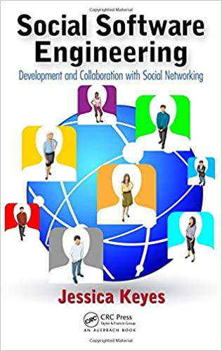 Social Software Engineering: Development And Collaboration With ...