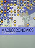 Macroeconomics and Aplia Access Card for Macroeconomics (1 Semester), Mankiw, N. Gregory, 1464120293