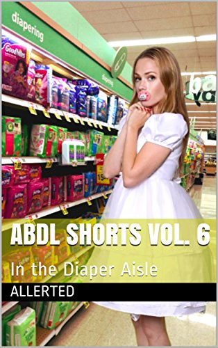 Abdl teen diaper stories