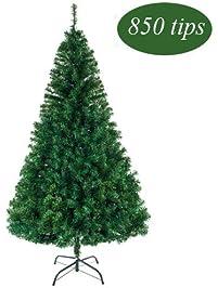 Christmas Trees Amazon Com - Artificial Mini Christmas Trees