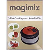 Magimix 17652 Smoothie Mix Kit for Magimix Food Processors by Magimix