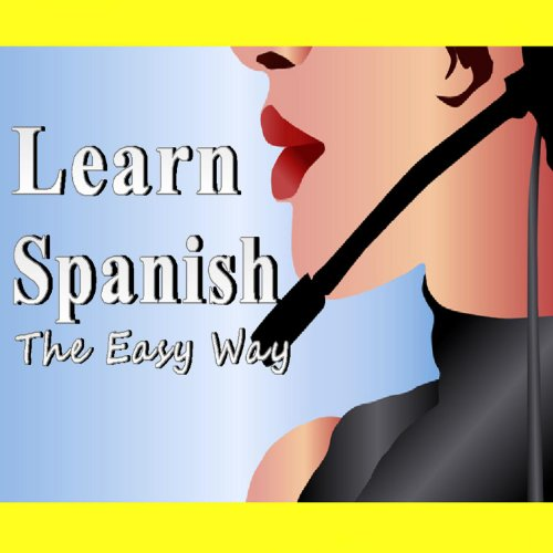 Learn Spanish: amazon usa - 123teachme.com