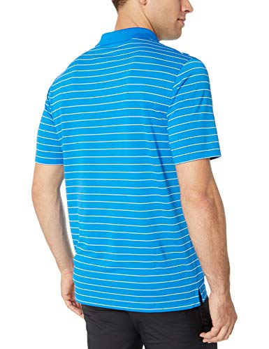 Amazon Essentials Men's Regular-fit Quick-Dry Golf Polo Shirt
