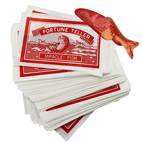 Spiritual Imports Fortune Teller Miracle product image