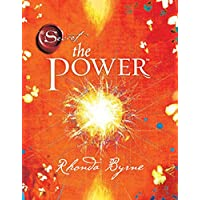 The Power (Ciltli): The Secret