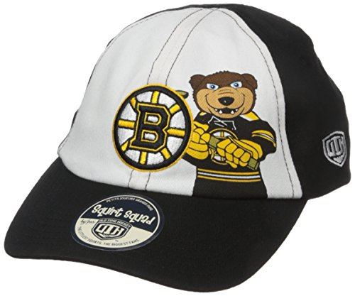 NHL Toddler Action Hat – DiZiSports Store
