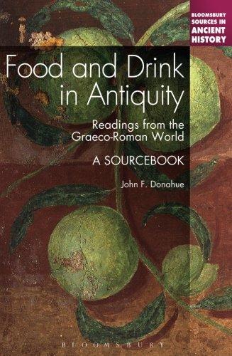 roman food - 4