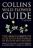 Collins Wild Flower Guide