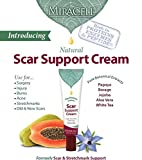Miracell Scar Support Cream