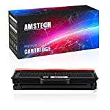 Amstech Compatible for Samsung MLT D111S...
