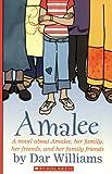 Amalee, Dar Williams, 043939564X