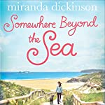 Somewhere Beyond the Sea | Miranda Dickinson