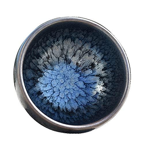 Liuying Master handgemaakte keramische bouw koppen, De meester Cup van thee kopjes, Enkele kopjes van thee kommen, Kung…