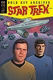 Star Trek: Gold Key Archives Volume 5