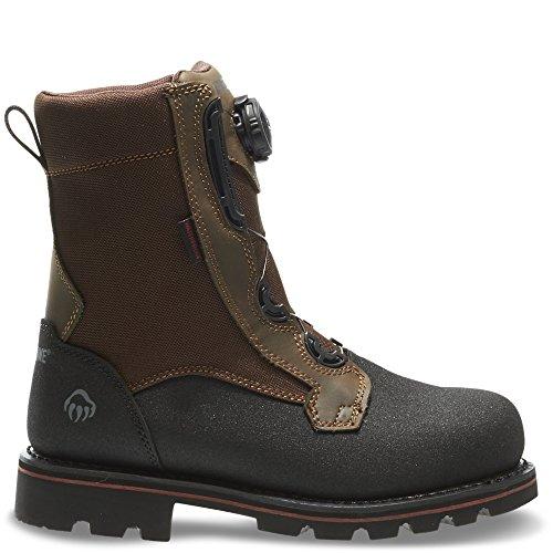 Wolverine Men's W10308 Drillbit Boot