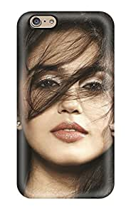 Hot New Huma Qureshi Tpu Cover Case For Iphone 6