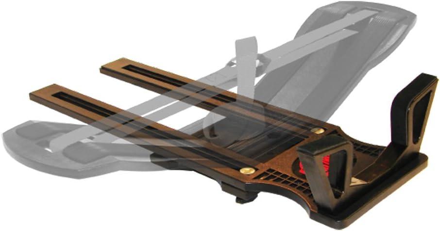 Malone Stinger Kayak Load Assist Module for Malone SeaWing Saddles