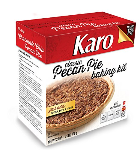 karo-classic-pecan-pie-baking-kit-pack-of-2