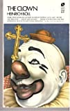 The Clown, Heinrich Böll, 0380003333