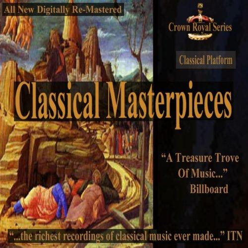 - Sonata for Violin and Keyboard in B Minor BWV 1014, Adagio