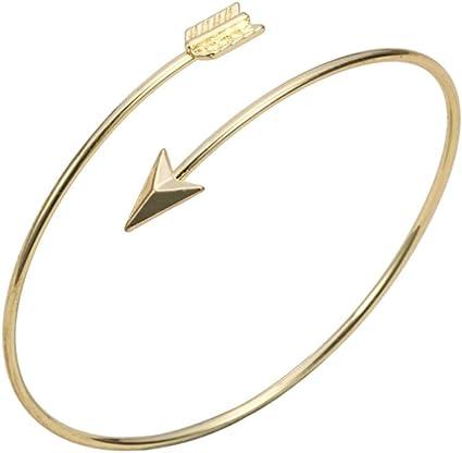 bracelet femme bras