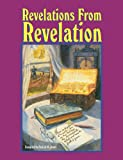 Revelations from Revelation, Patrick M. Jones, 1572586672