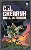 Well of Shiuan, C. J. Cherryh, 0879979860