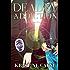 Deadly Addiction (Deadly Vices Book 2)